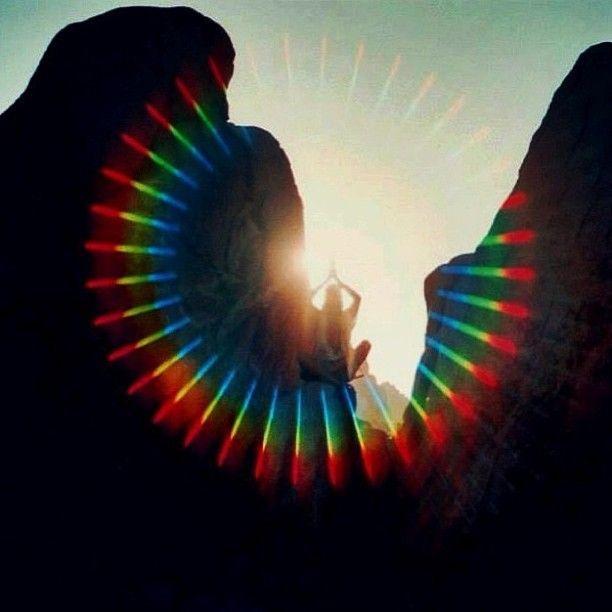 151676-Rainbow-Meditation.jpg