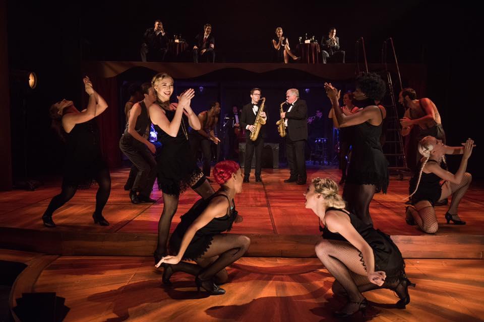 Cabaret Solo TC.jpg