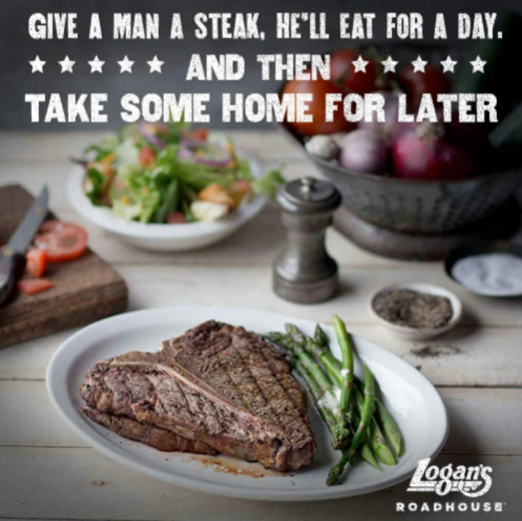 Logan's Social Steak.jpg