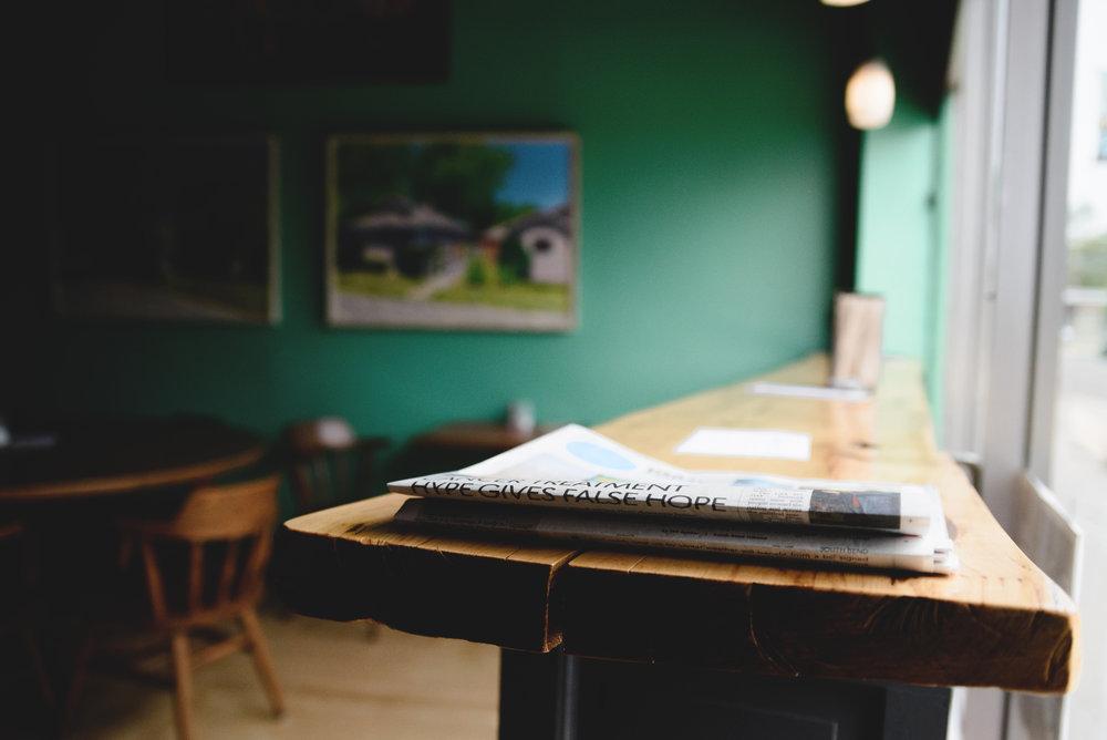 General_Cafe-9.jpg