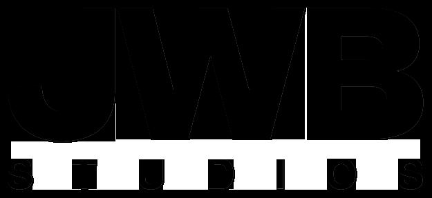 jwb_studios_intro.png