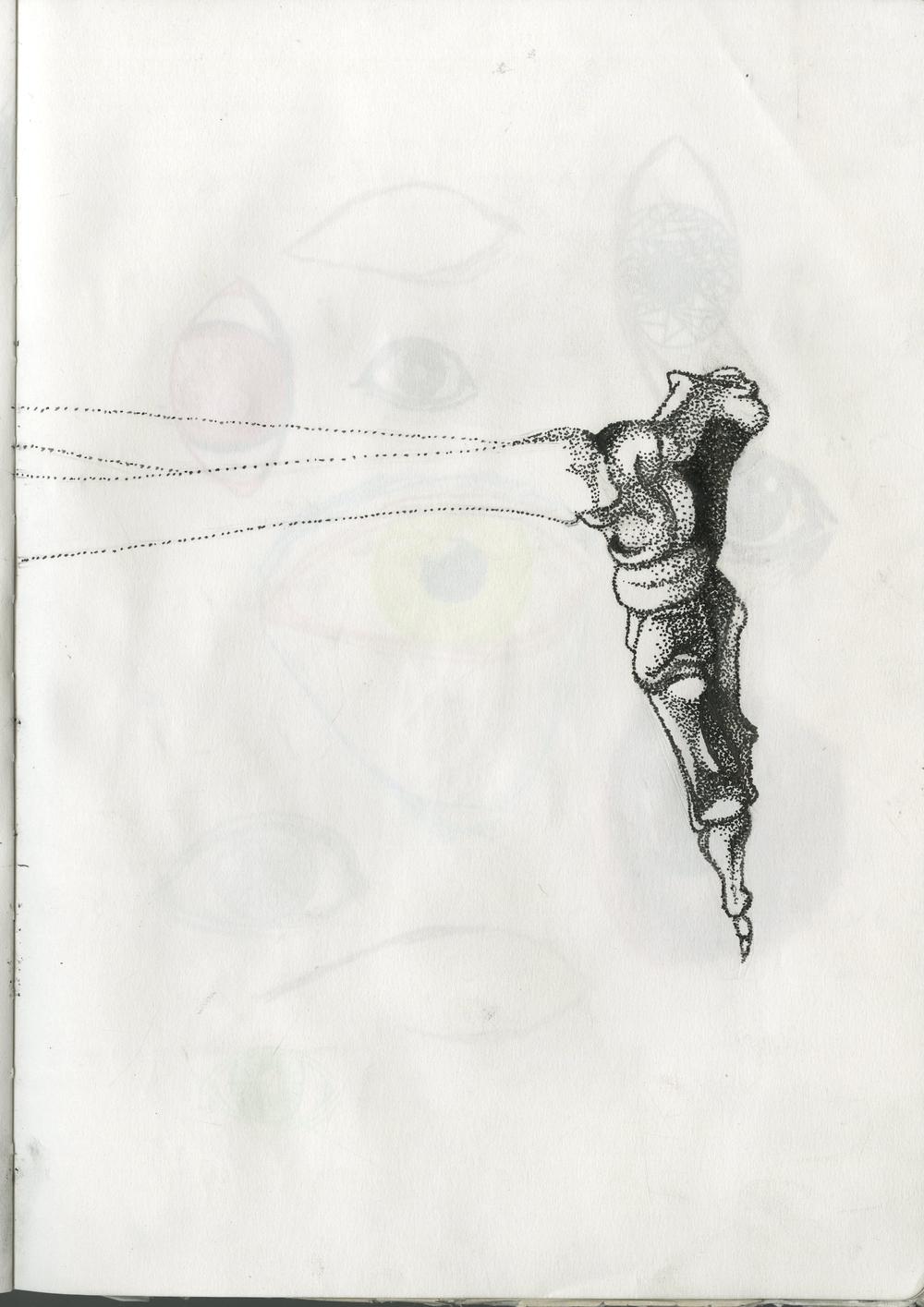 mzalesky-bonefoot008.jpg
