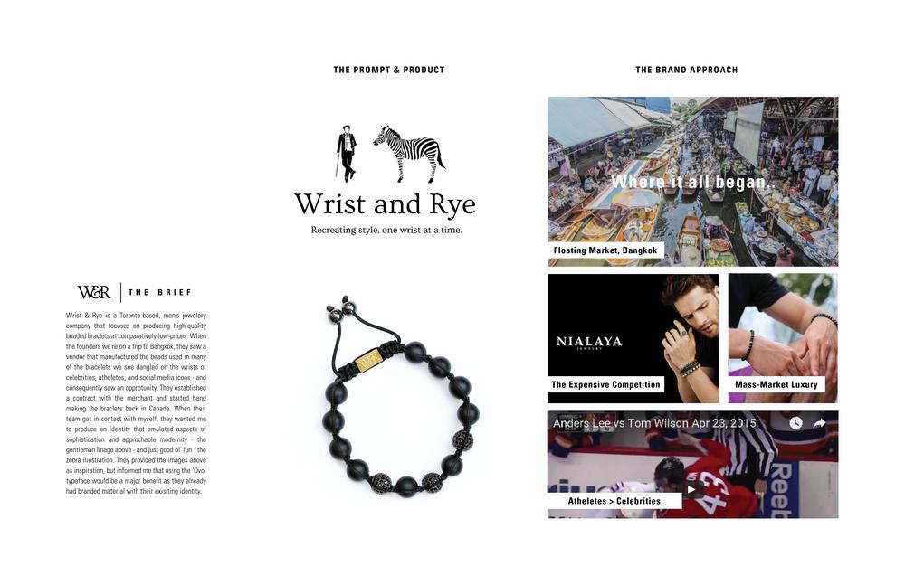 W&R - Freelance Portfolio3.jpg
