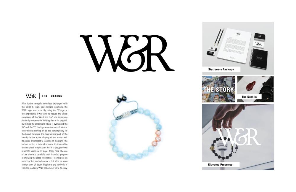 W&R - Freelance Portfolio5.jpg