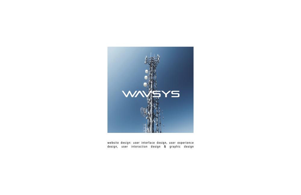 WAVSYS-front-logo(1).jpg