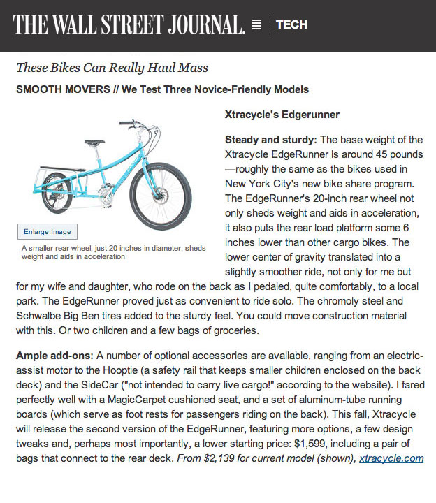 DOWNLOAD FULL REVIEW ( PDF )