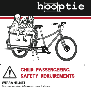DOWNLOAD HOOPTIE MANUAL ( PDF )