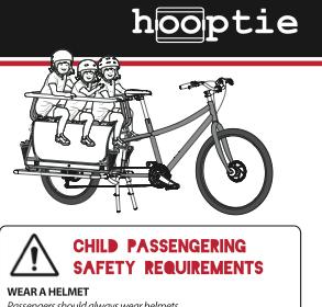 DOWNLOAD HOOPTIE MANUAL ( PDF )