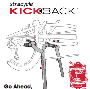DOWNLOAD KICKBACK MANUAL ( PDF )