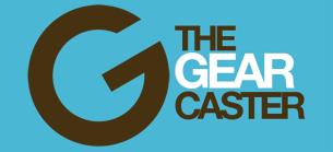 the gear caster logo.png