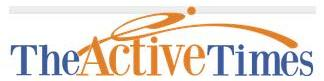 The_Active_Times_logo.JPG