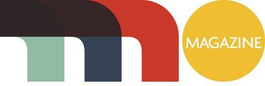 Mom-Logo_W_tagline-StackedFeb 2012.jpg