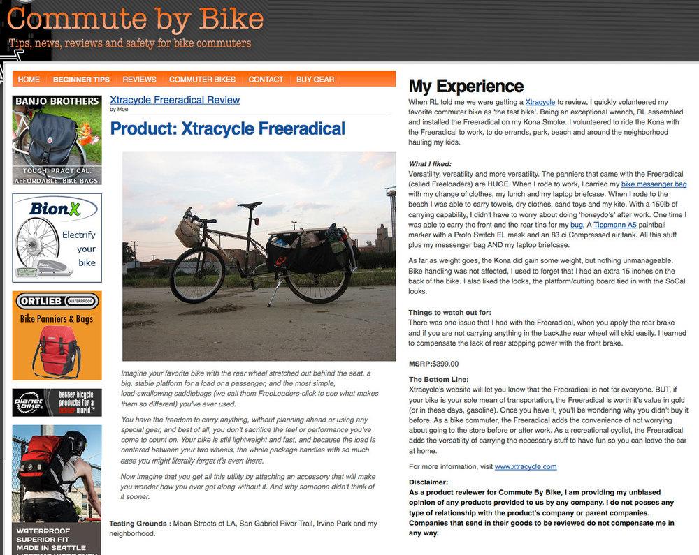 commute-by-bike-xtracycle-freeradical-review.jpg