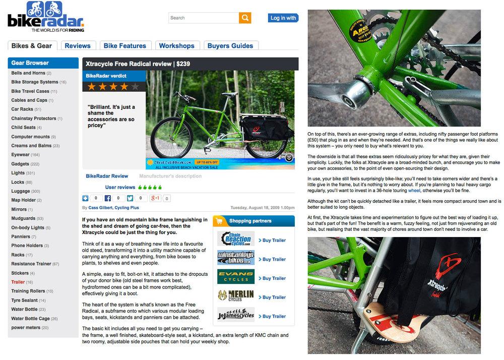bike-radar-xtracycle-freeradical-review.jpg