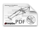 DOWNLOAD FREERADICAL ANATOMY ( PDF )