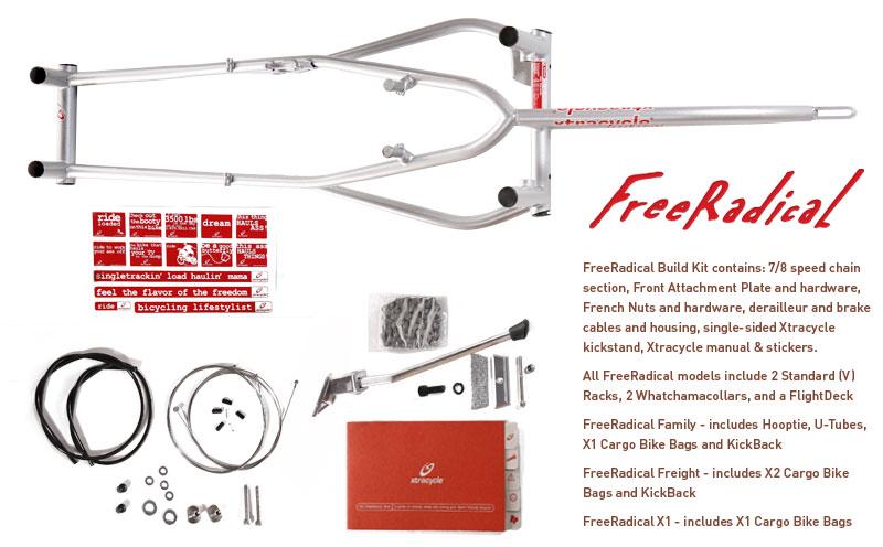 freeRadical-baseKit-whatyouget.jpg