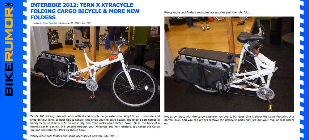 bike-rumor-cargo-joe-review.jpg