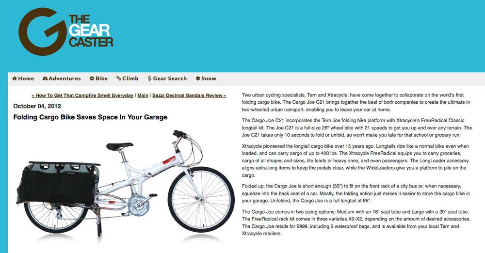 gearcaster-cargo-joe-review.jpg