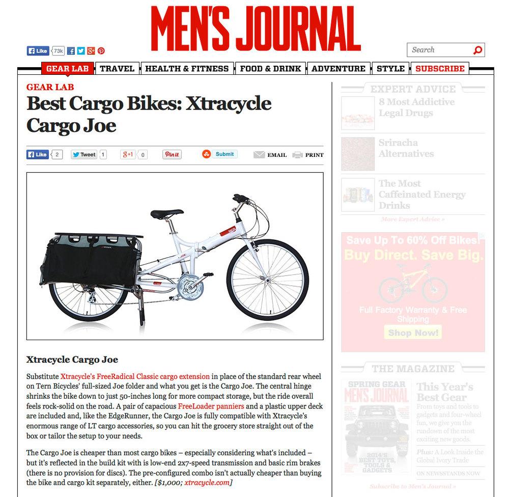 mens-journal-cargo-joe-review.jpg
