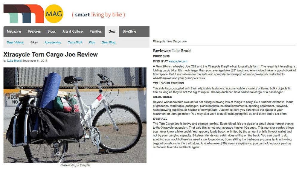 momentum-cargo-joe-review.jpg