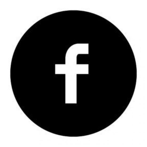 circle-facebook_318-10967.jpg