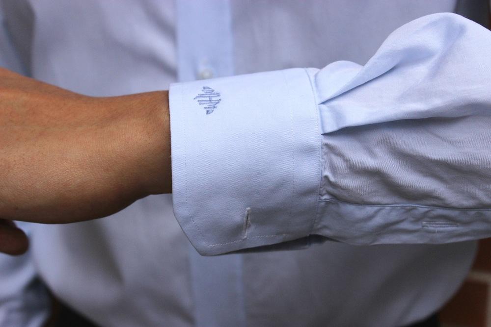 Which online MTM dress shirt maker is best?