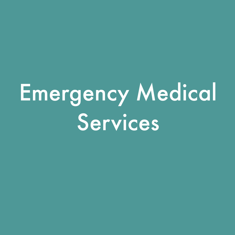Emergency Medical Services.jpg