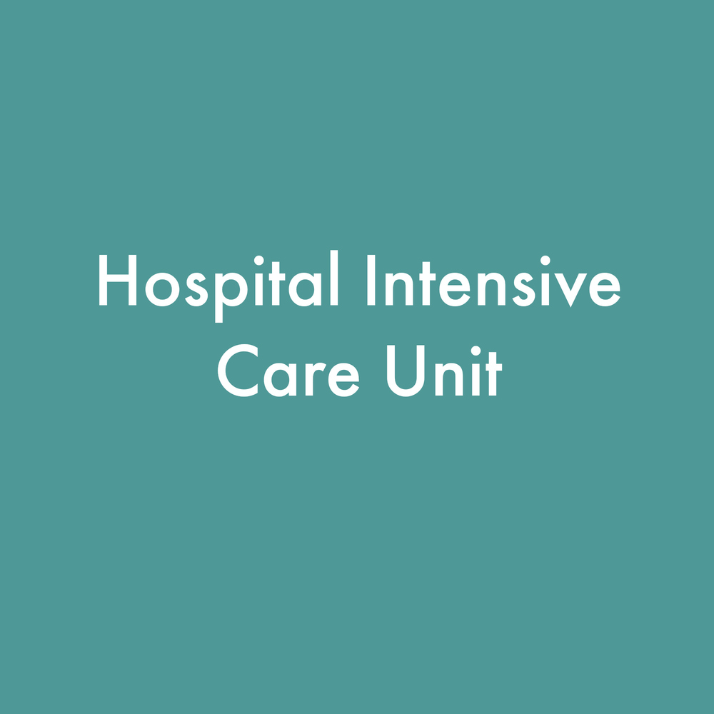 Hospital Intensive Care Unit .jpg