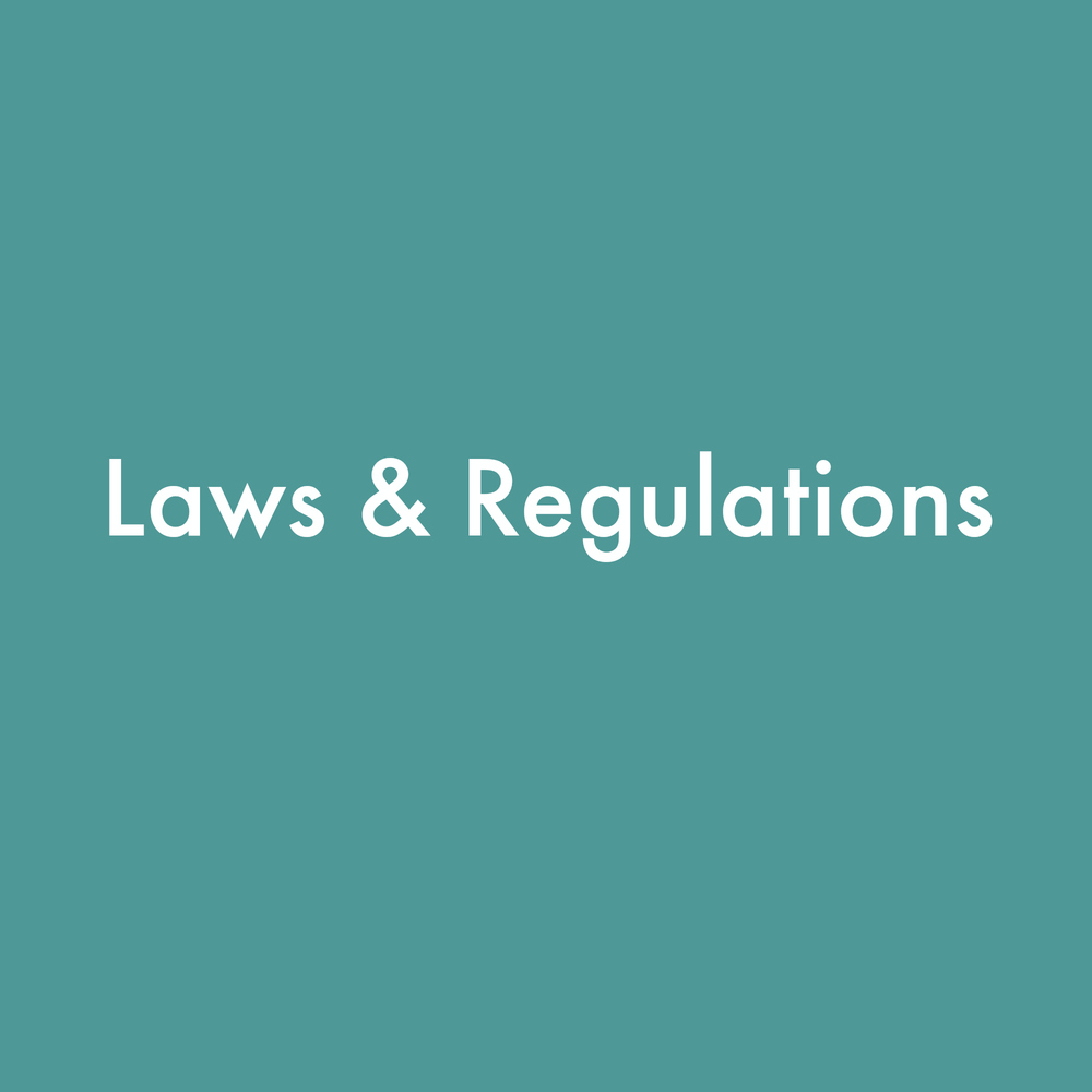 Laws & Regulations.jpg