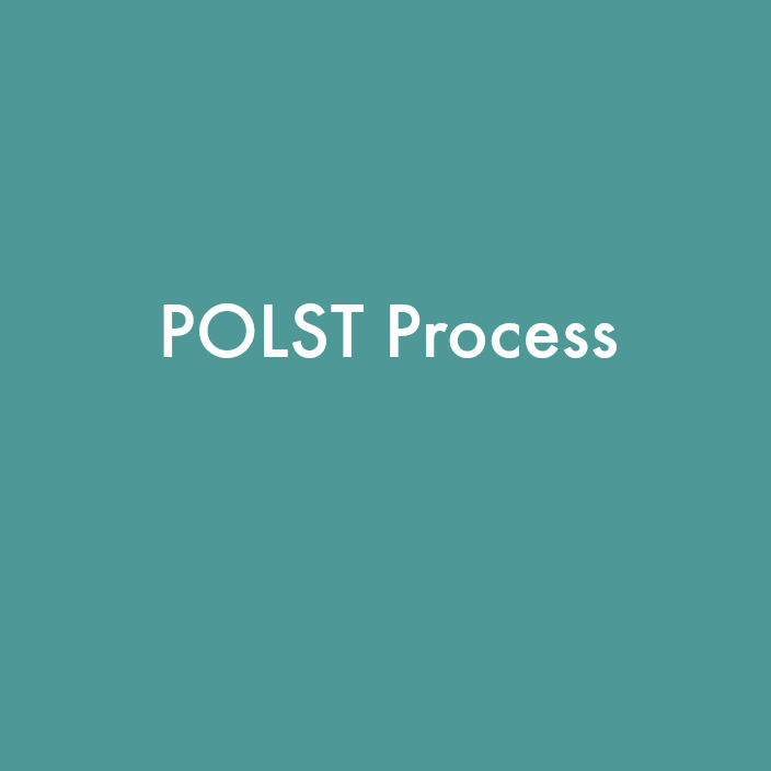 POLST Process.jpg