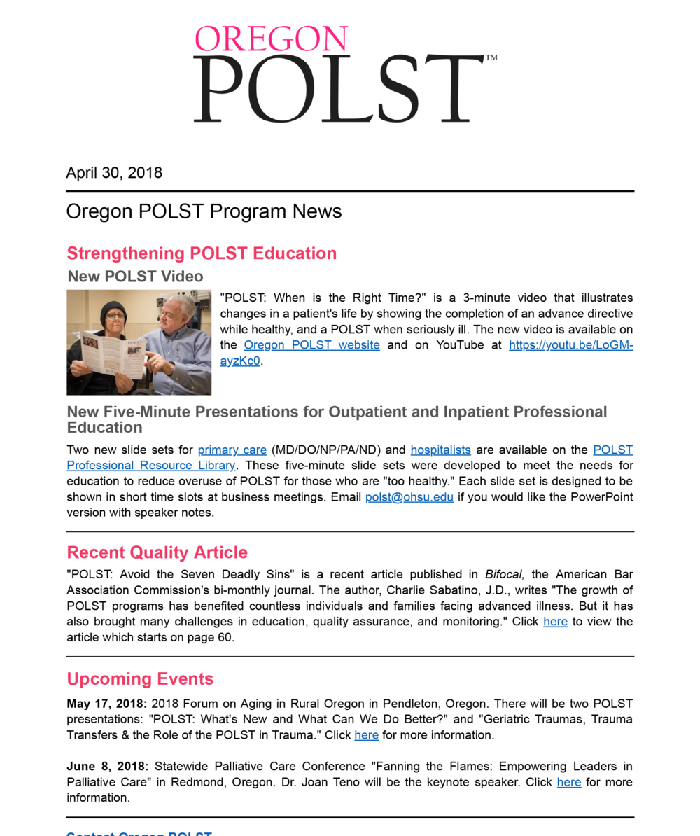 2017.04.30 POLST Program News.png