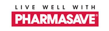 Live Well Pharm Logo - Home.jpg
