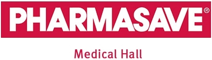 Medical Hall Pharmasave