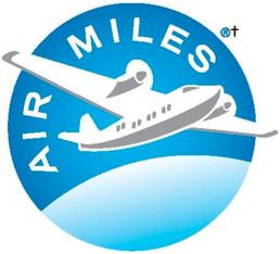 airmiles.jpg