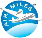 Air Miles WD.JPG