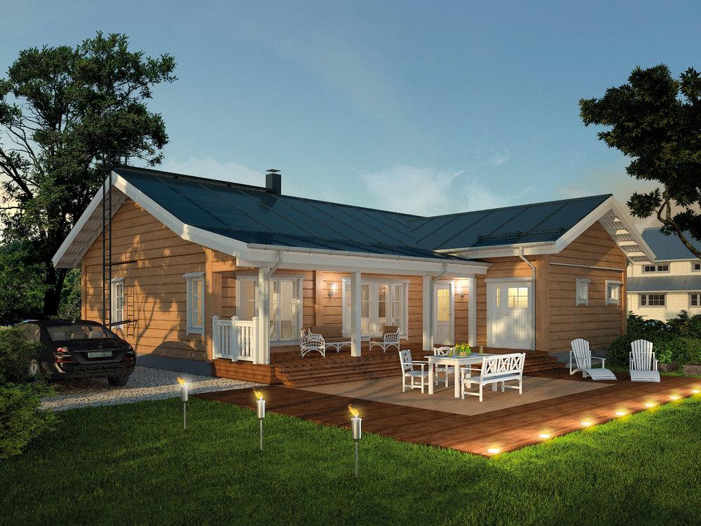 ://.homemodern.co/tiny-modern-home/ & Prefabricated and Modular Homes \u2014 RSG