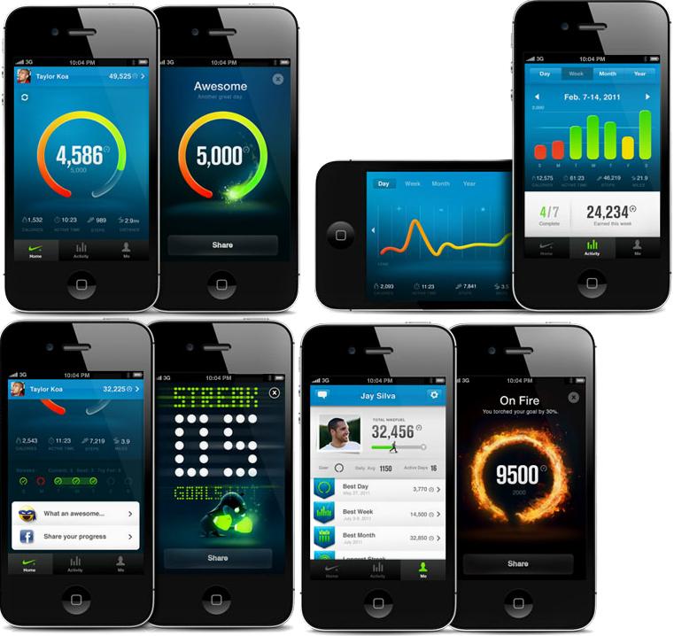 fuelband-app-ui copy.jpg