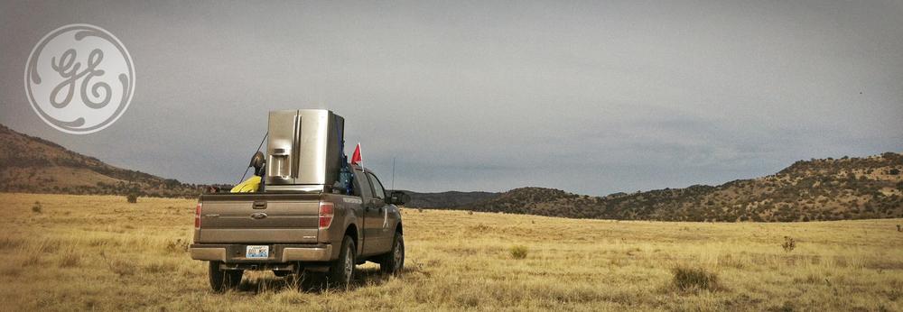 freshpedition truck2.jpg