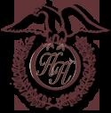 hartford-house-logo.png