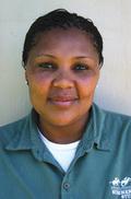 Carol Ndimande