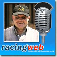 racingweb podcast with dean alexander
