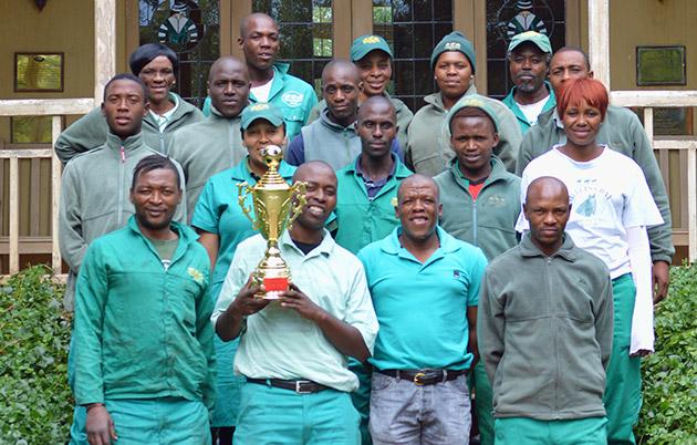 tba inter stud trophy