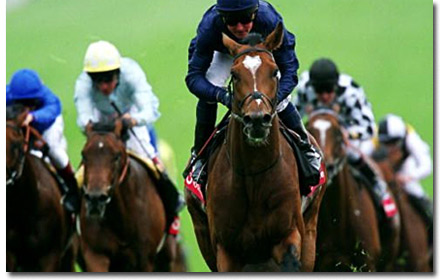 galileo_mick_kinane_epsom_derby_phil_cole_allsport.jpg
