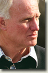 Mick Goss, Summerhill Stud CEO