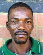 Ben Mbhele