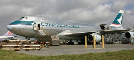 Cathay%20Cargo%20LR.jpg