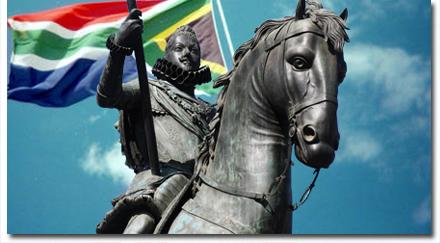 south_african_jockey