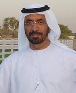 Sheikh Mohammad Bin Khalifa Al Maktoum