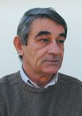 Peter Fabricius