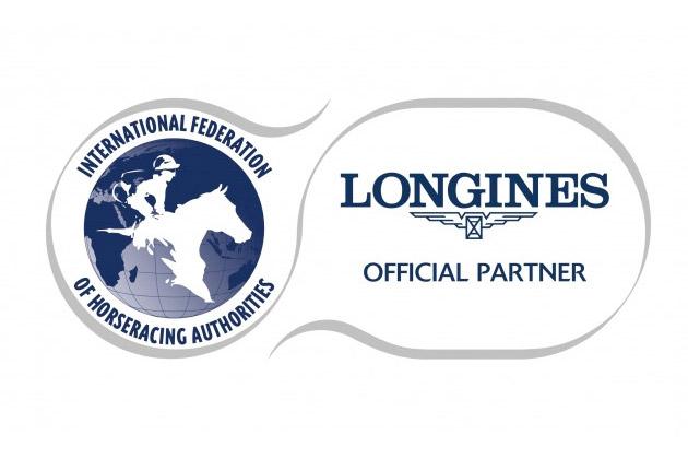 longines international federation of horseracing authorities